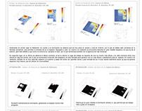 CF_Sistemas de habitabilidad_Integrador etapa 2_201710