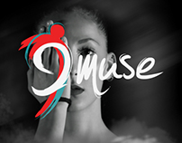 9 Muse Dance Studio