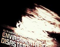 Artwork - Environmental & Disater