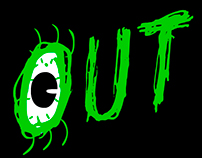 OUT: A Social Phobic journey