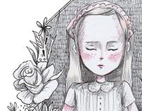 La Muñeca Reina