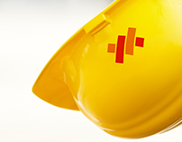 Жилищная инициатива | Construction Company