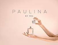 Paulina - By You / Falabella
