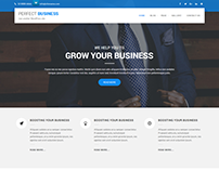Free Awesome WordPress Themes