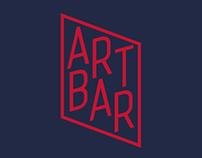The Art Bar Project