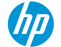 HP Corporate Internal Communications