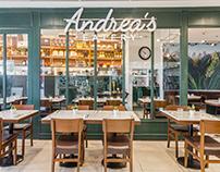 Andrea's Bakery_Ultraconfidentiel