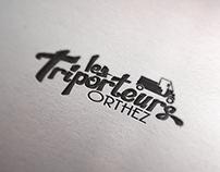 Charte Association Triporteurs Orthez
