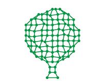 Logotipo para Reserva Natural Urbana