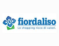Fiordaliso App
