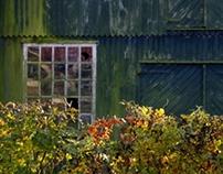 Landgoed Cromwijk - Gezondheidscentrum Linschoten 2014