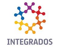 Portal Integrados
