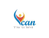 Animated PowerPoint Presentation ''Ucan''