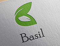 Basil Brand