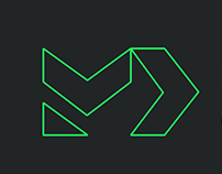 MontovanýDomekCZ, brand recreative