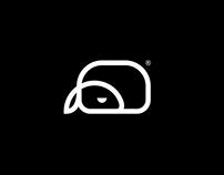 Various Logos 4