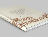Museum Ostankino Book