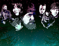 BBC 6 Music - Iceland