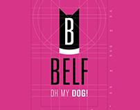 Belf Brand Guide