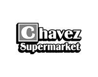 Chavez Supermarkets