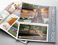 160 Fairway Road Brochure