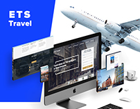 ETS Travel