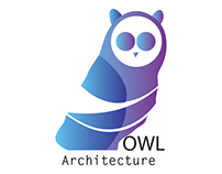 OWL Archictecture