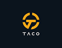 T A C O [CS:GO Professional Player]