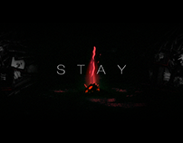 'STAY' Animations