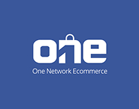 ONE Brand Identity