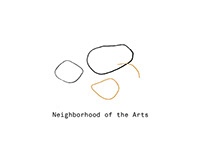 Neighborhood of the Arts