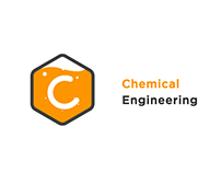 Branding - Chemical Engineering