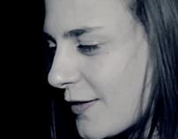 GUESTLIST - Video Flyer