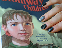 The Railway Children.