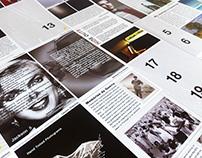 IMG19 Exhibition Catalogue
