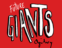 future giants internship program