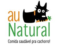 AuNatural