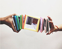 Four Dimensional Origami Box