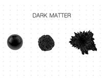 3D Experiments