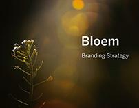 Bloem Distillery, Phase 2
