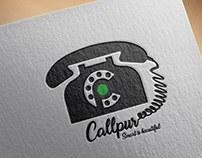 Callpur