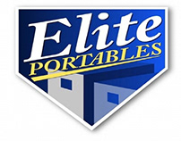 Elite Portables What Should You Look For Transportable