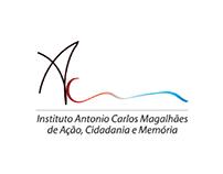 Centros Históricos | Instituto ACM
