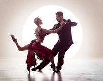 *** ( tango )