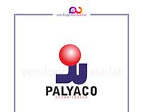 """""""PALYACO"""""""