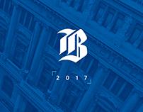 Banco de Chile 2017