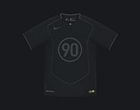 Nike Aeroswift 90 x Elites