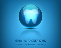 JWR DMD Dentistry
