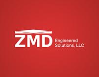 ZMD Engineered Solutions, LLC