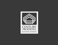 Century Properties Group